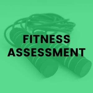 fitness-assessment-image