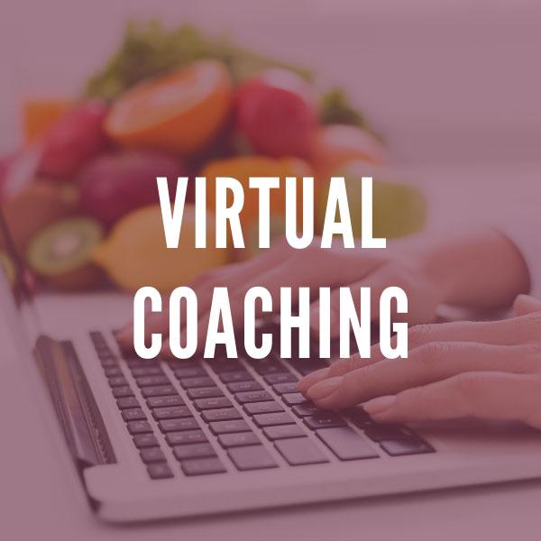virtual-coaching