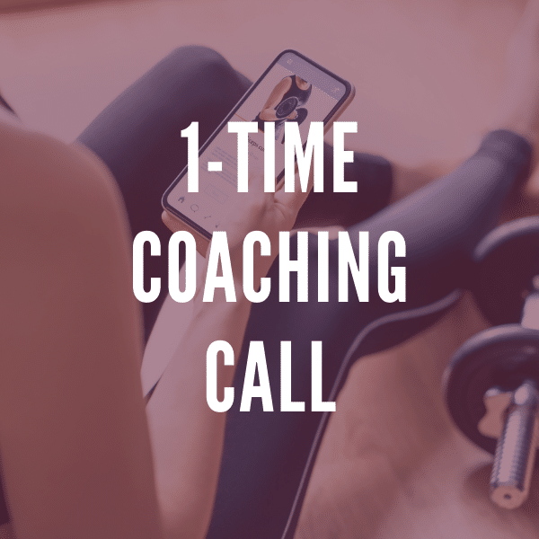 fitness-coaching-call